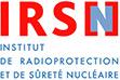 logo_IRSN_3.jpg