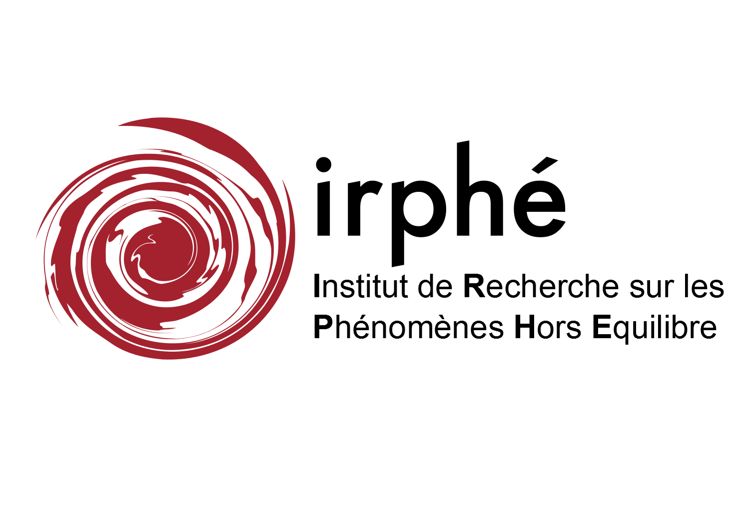 logo_irphe_doc_administratif.png